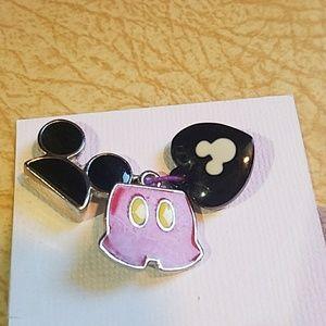 SALE SALE SALE 3 Disney charms or pendants